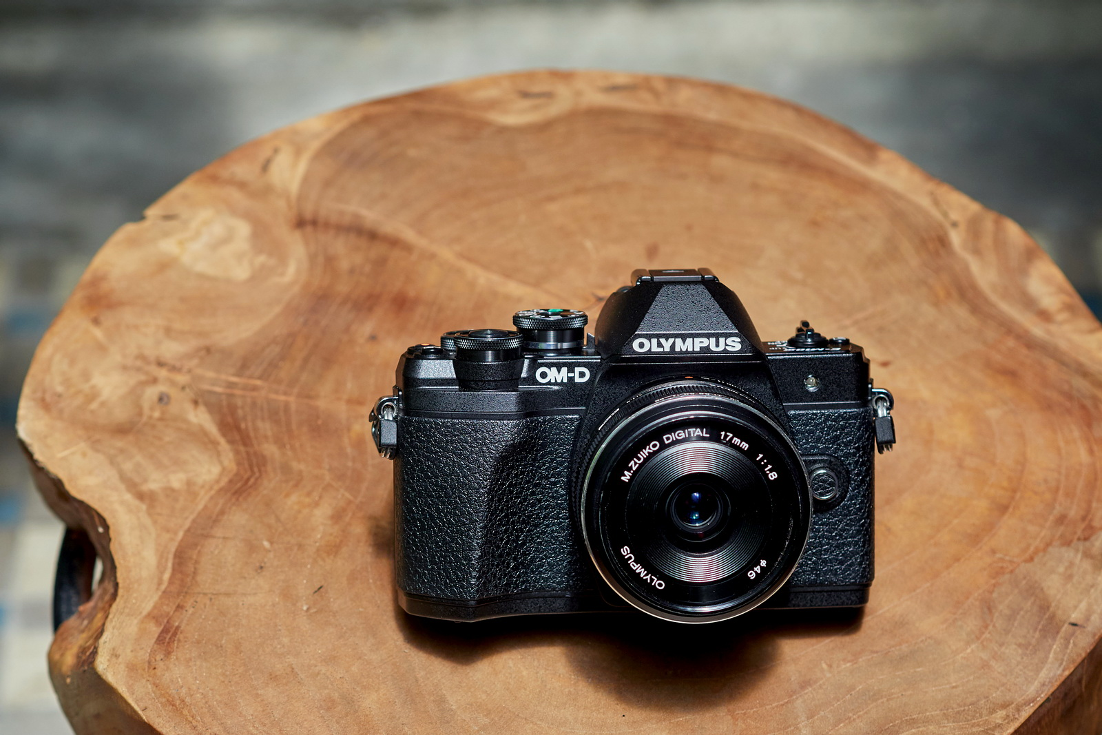 Traditionally I Always Bring A New Camera To The Streets To Shoot For Review For The Recently Launched Olympus Om D E M Mark Iii Full Review Here