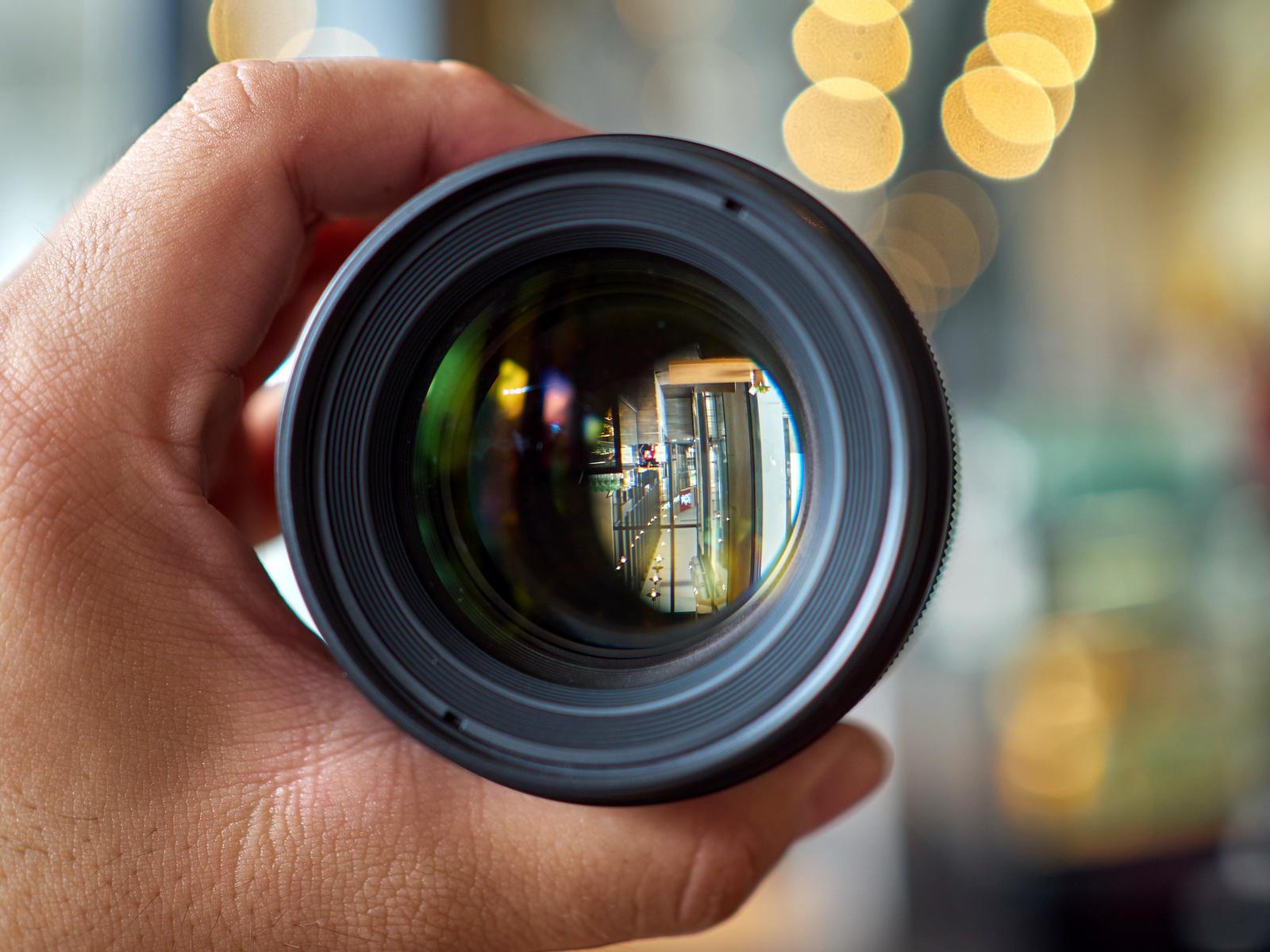 Review: the 2017 Olympus M  Zuiko Digital 45mm f1 2 PRO – Ming Thein