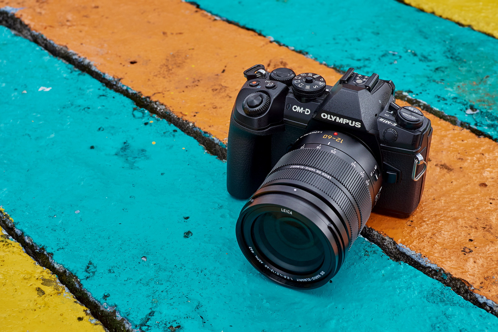 Panasonic Ming Thein Photographer Lumix Gh5 Body Lens Leica 12mm F 14 Asph Olympus And Have Been Releasing Increasingly Similar Overlapping Lenses As The Micro Four Thirds System Matures More Options Choice Can