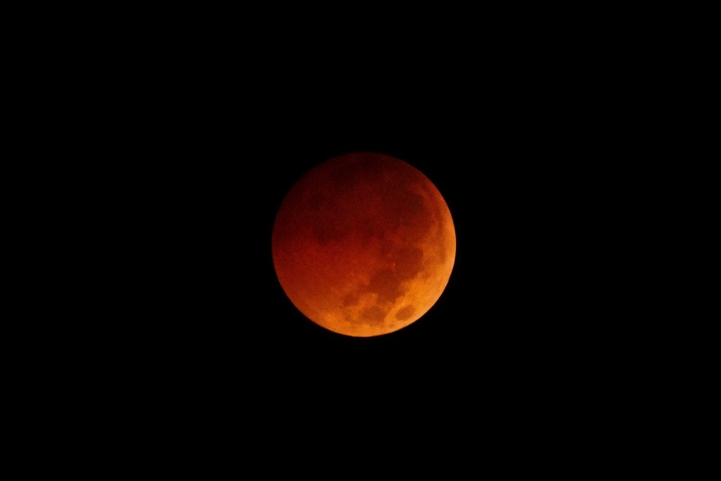 blood moon july 2018 japan - photo #11